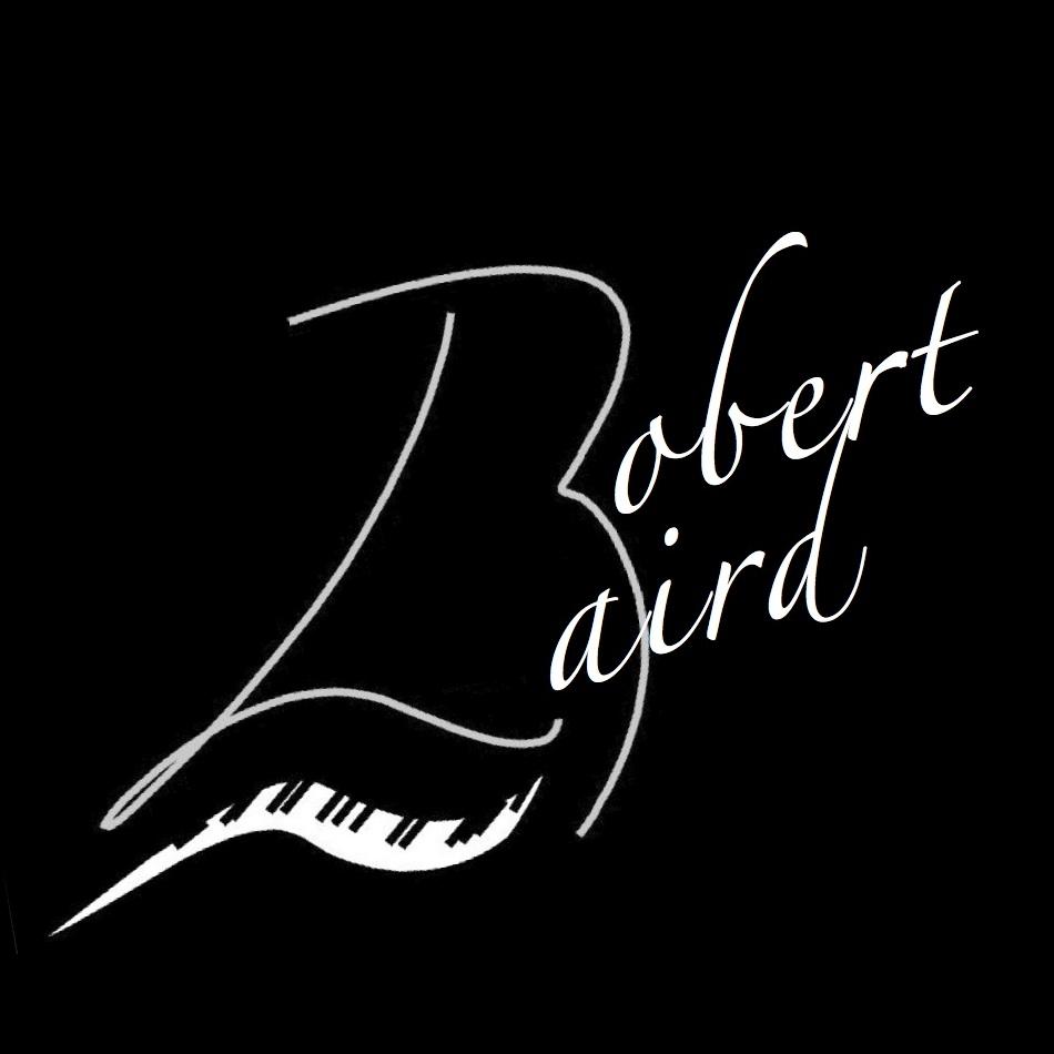 Robert Laird